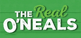 TV Show Schedule for The Real O'Neals