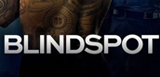 TV Show Schedule for Blindspot