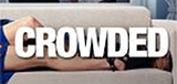 TV Show Schedule for Crowded