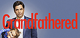 TV Show Schedule for Grandfathered