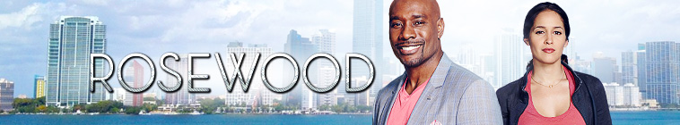 Rosewood TV Show Schedule
