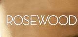 TV Show Schedule for Rosewood