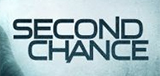 TV Show Schedule for Second Chance (2016)