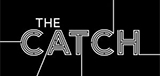 TV Show Schedule for The Catch