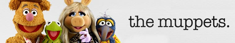 The Muppets TV Show Schedule