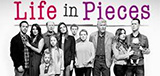 TV Show Schedule for Life in Pieces
