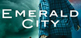 TV Show Schedule for Emerald City