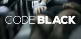 TV Show Schedule for Code Black
