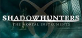 TV Show Schedule for Shadowhunters