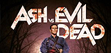 TV Show Schedule for Ash vs Evil Dead