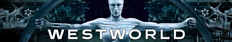 Westworld TV Show Schedule