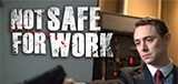 TV Show Schedule for Not Safe for Work (2015)