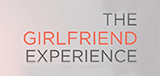 TV Show Schedule for The Girlfriend Experience