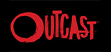 TV Show Schedule for Outcast