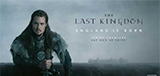 TV Show Schedule for The Last Kingdom