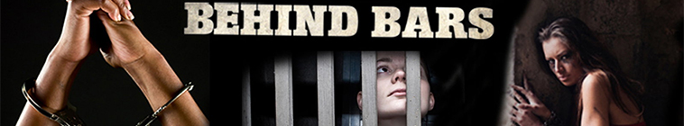 Behind Bars: Rookie Year TV Show Schedule