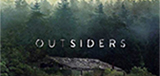 TV Show Schedule for Outsiders