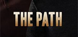 TV Show Schedule for The Path