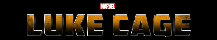 Marvel's Luke Cage TV Show Schedule