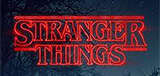 TV Show Schedule for Stranger Things
