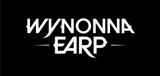 TV Show Schedule for Wynonna Earp