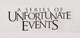 TV Show Schedule for A Series of Unfortunate Events