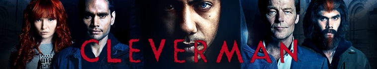 Cleverman TV Show Schedule