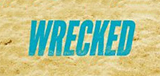 TV Show Schedule for Wrecked (2016)