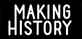 TV Show Schedule for Making History (2017)