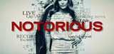 TV Show Schedule for Notorious (2016)