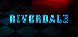 TV Show Schedule for Riverdale