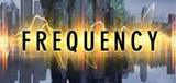 TV Show Schedule for Frequency
