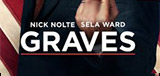 TV Show Schedule for Graves