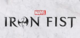 TV Show Schedule for Marvel's Iron Fist