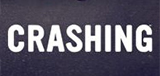 TV Show Schedule for Crashing (2017)
