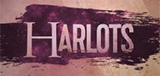 TV Show Schedule for Harlots