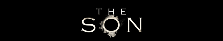 The Son TV Show Schedule