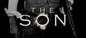TV Show Schedule for The Son
