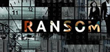 TV Show Schedule for Ransom