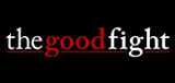 TV Show Schedule for The Good Fight