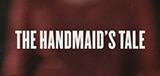 TV Show Schedule for The Handmaid's Tale