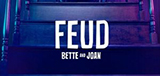 TV Show Schedule for FEUD
