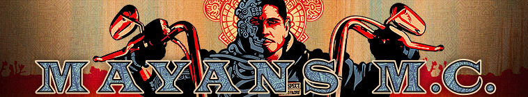Mayans M.C. TV Show Schedule