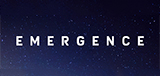 TV Show Schedule for Emergence