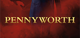 TV Show Schedule for Pennyworth