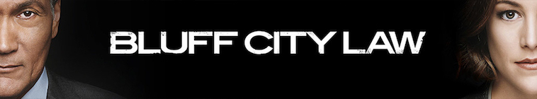 Bluff City Law TV Show Schedule
