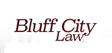 TV Show Schedule for Bluff City Law