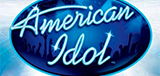TV Show Schedule for American Idol