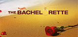 TV Show Schedule for The Bachelorette