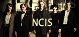 TV Show Schedule for NCIS